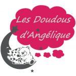 Les Doudous d'Angélique