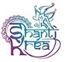 Shanti K