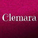 Clemara