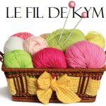 Le fil de Kym