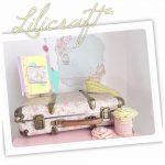 Lilicraft