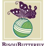 BisouButterfly