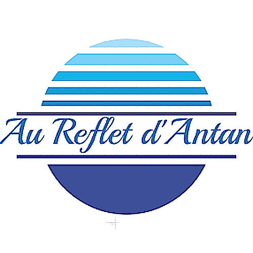 Au Reflet d'Antan