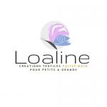 Loaline Créations