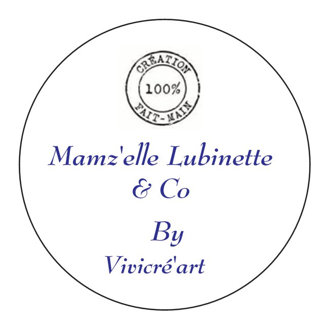 Mamz'elle Lubinette & Co
