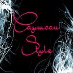 Caymoon Style