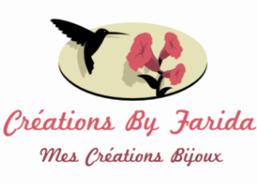 Créations By Farida