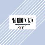 Ma Bijoux Box