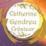 Catherine Gendreu