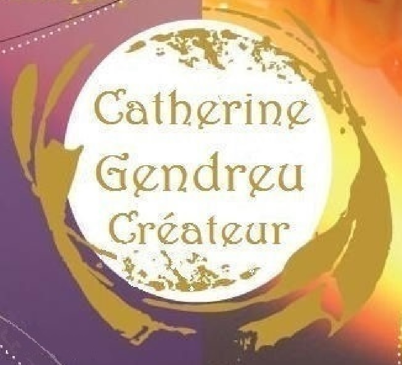 Catherine Gendreu