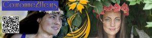 Ouverture boutique d'Art floral