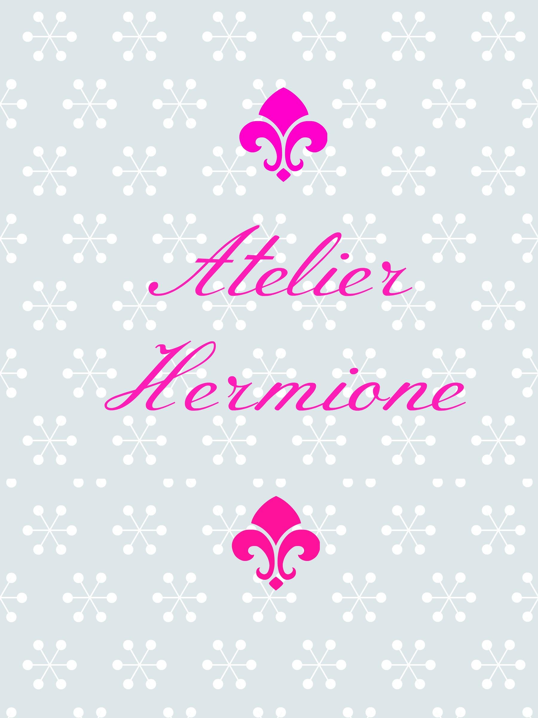 Atelier Hermione