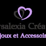 ChrysAlexia Créations