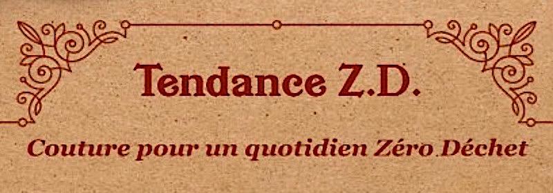 Tendance Z.D.