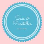 Sacs&Pacotilles