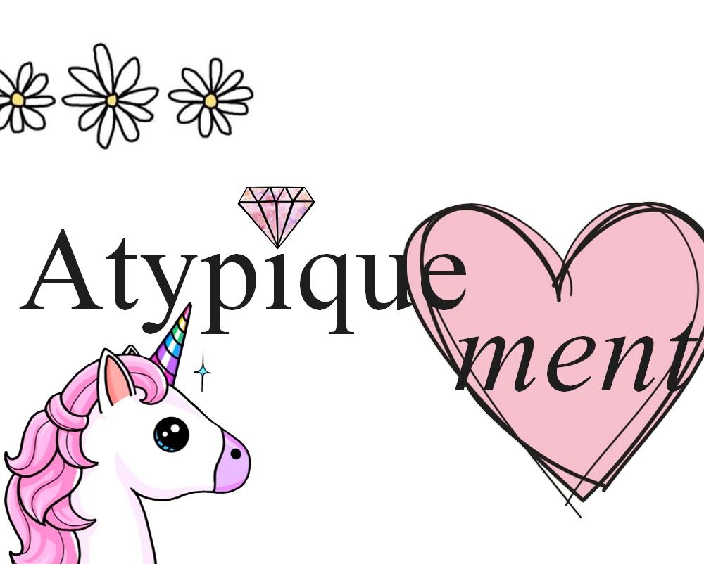 Atypique.ment