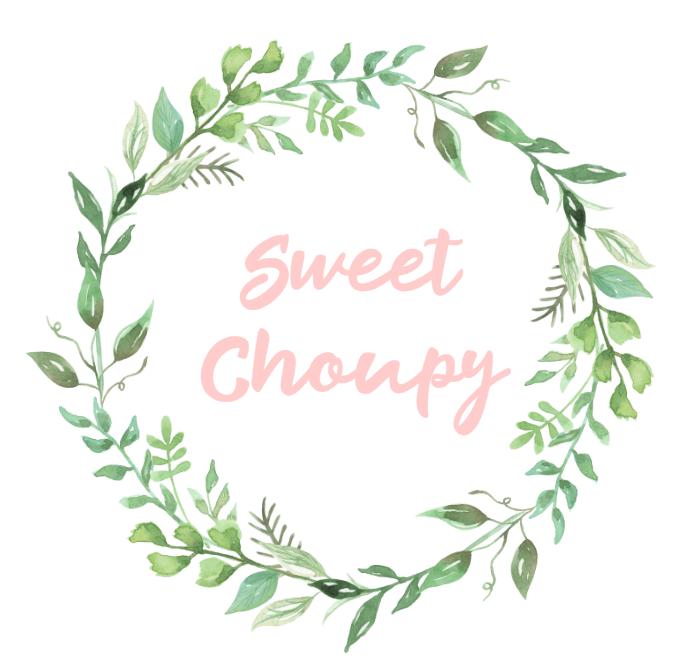 Sweet Choupy