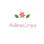 AdlineCrea