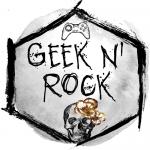 Geek n'Rock