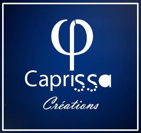 Caprissa Créations