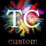 Tc-Custom