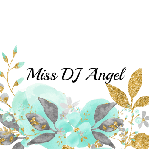 MISS DJ ANGEL