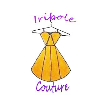 Iribole Couture