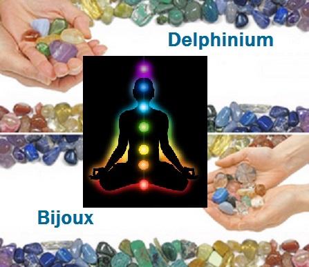 Delphiniumbijoux