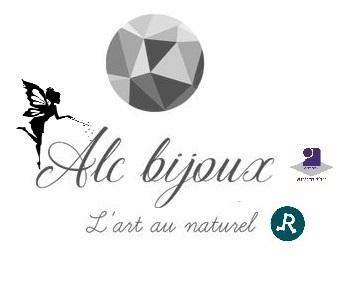 ALC bijoux -  Access' Loisirs et Créations